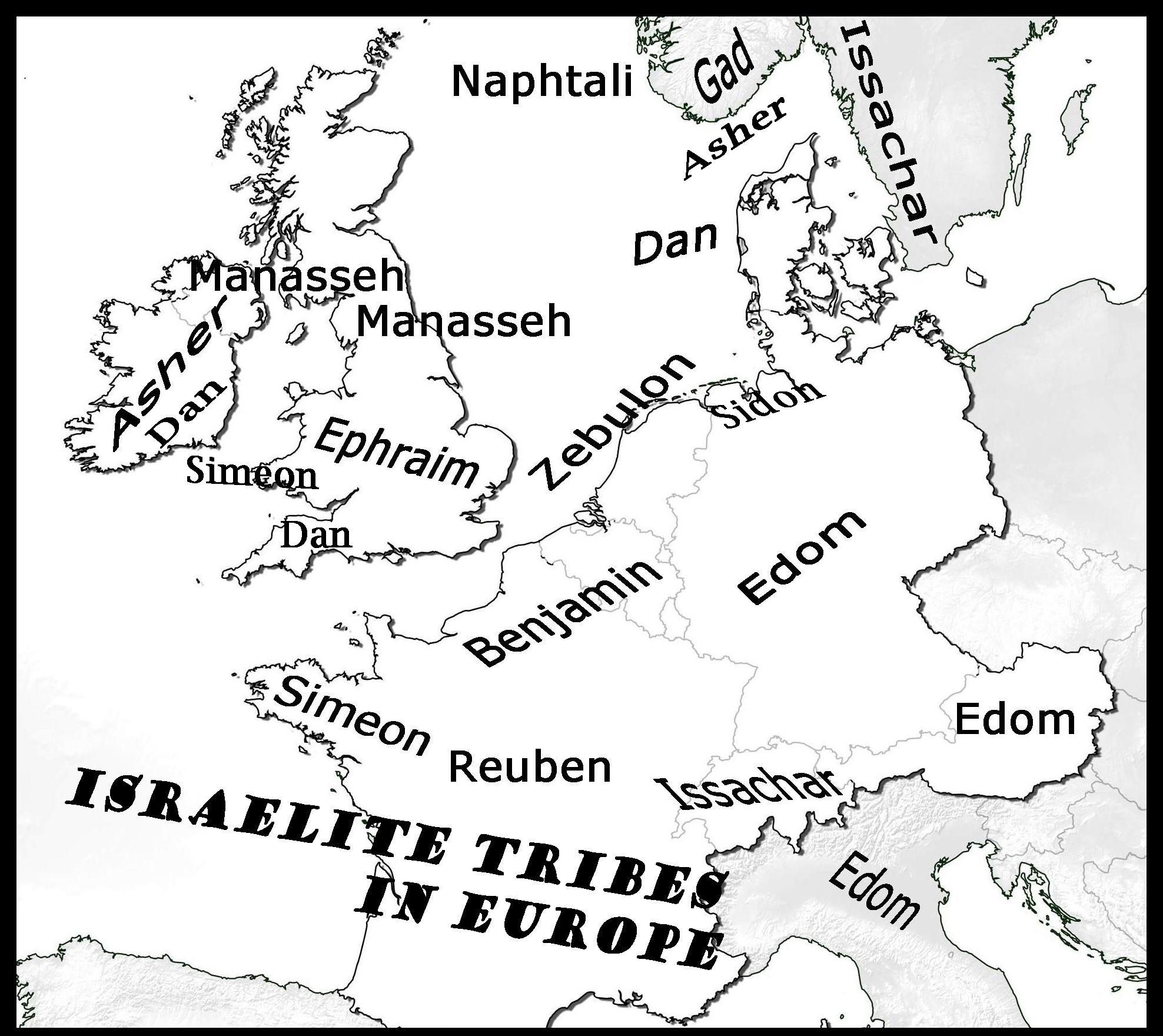 http://hebraictribes.com/europeDD.jpg